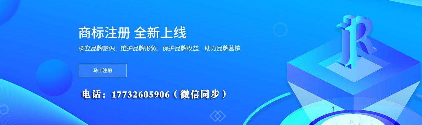 武汉ups快递提供专业的国际快递服务